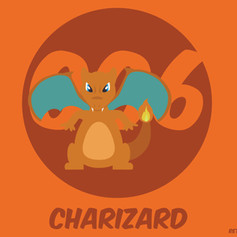 Pokemon Daily Challenge