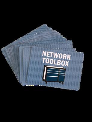 Network ToolBox