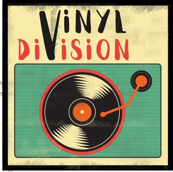 Vinyl Division