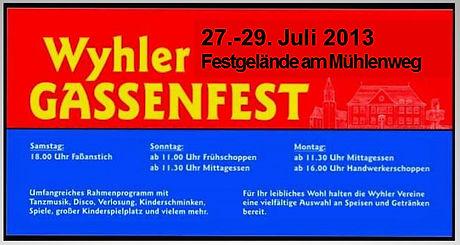 Gassenfest2013_edited.jpg