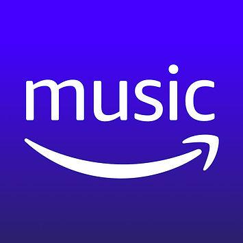 Amazon_Music.jpg