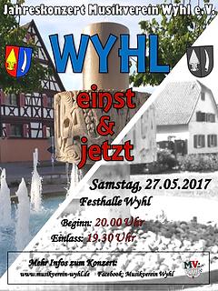 Flyer_Konzert2017.png