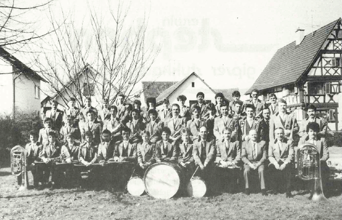 MV1985.png