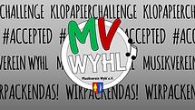 Klopapier-Challenge.png