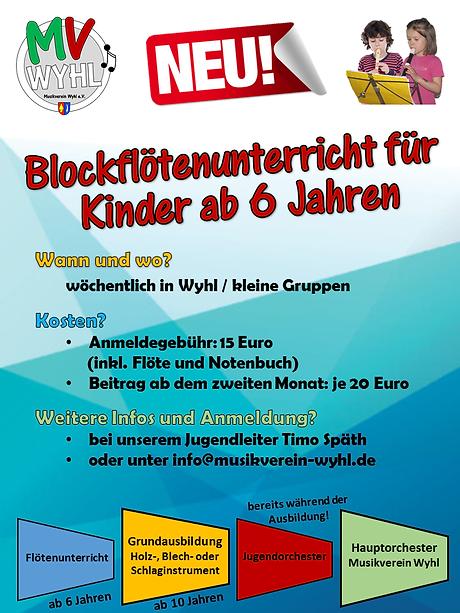Flyer_Flöte_NEU.png