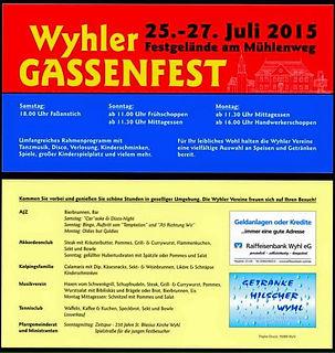 Gassenfest2015.jpg