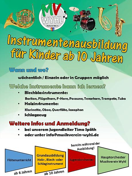 Flyer_Jugend.png