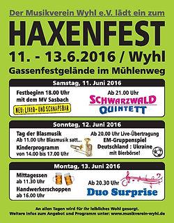 Haxenfest2016.jpg