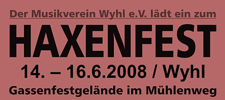 haxenfest2008_edited.jpg
