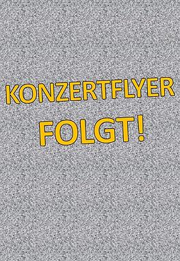 Flyer_Konzert2020.png
