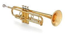 Trompete.jpeg