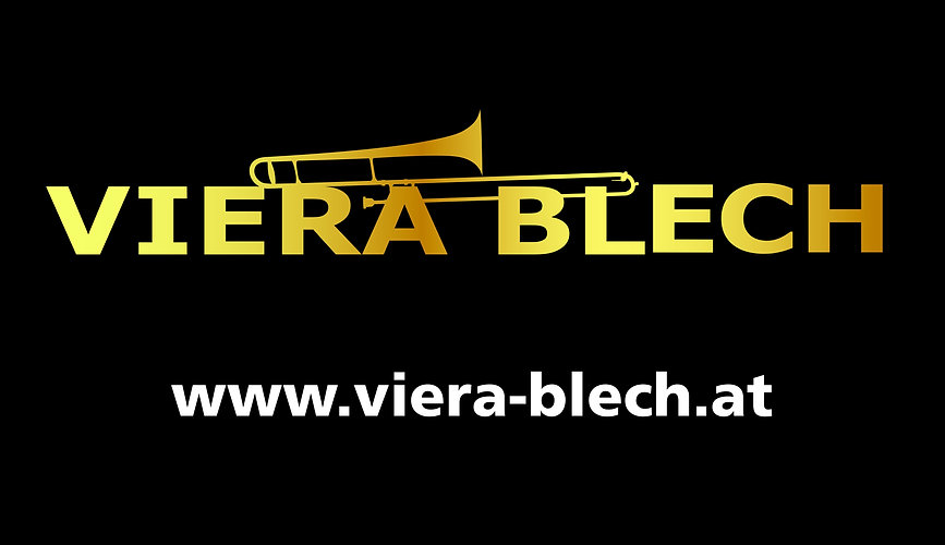 Logo Viera Blech 2_jpg.jpg