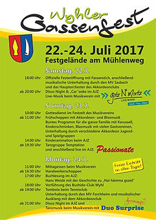 Gassenfest2017.jpg