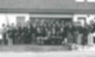 MV1976.png