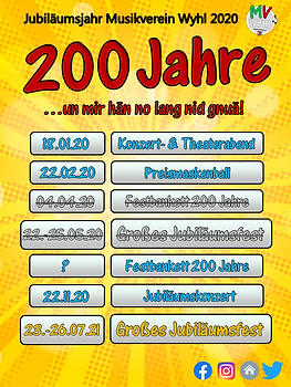 Flyer_Jubiläumsjahr_NEU.png