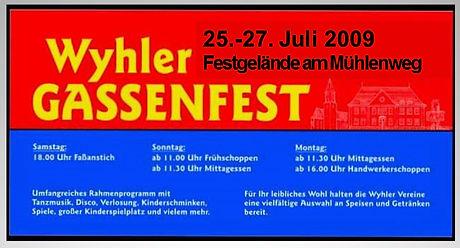Gassenfest2009_edited.jpg