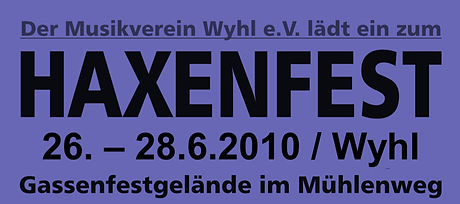 haxenfest2010_edited.jpg