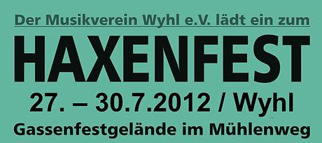 haxenfest2012_edited.jpg