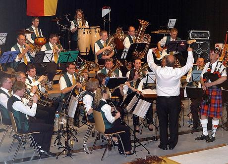 Konzert_2009.jpg