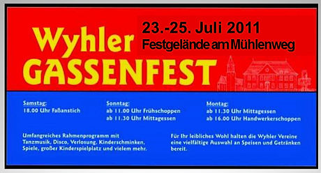 Gassenfest2011_edited.jpg