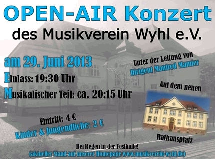 Flyer_Konzert2013.jpg
