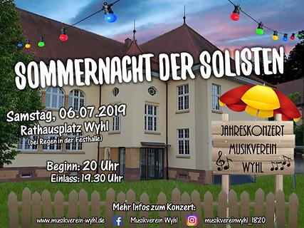 Flyer_Konzert2019.png