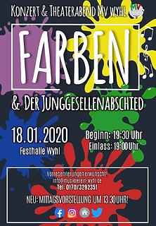 Fyler_Farben.png