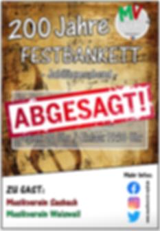 Plakat_Festbankett_AB.png