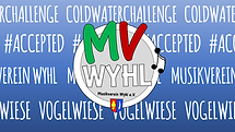Coldwater-Challenge.png