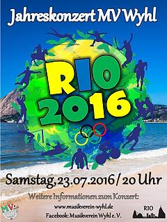 Flyer_Konzert2016.png