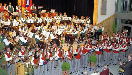 Konzert_2011.jpg