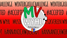 Wintergrill-Challenge.png