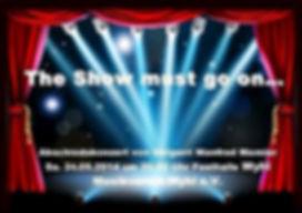 Flyer_Konzert2014.jpg