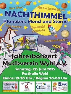 Flyer_Konzert2015.png