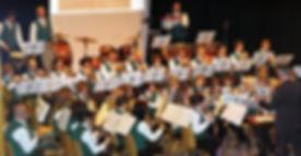 Konzert2010.jpg