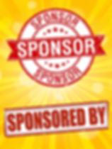 Flyer_Sponsor.png