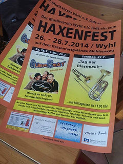 haxenfest2014.jpg