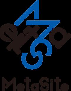 metasite_logo.png