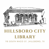 Hillsboro City Library.png
