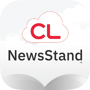 cloudLibrary_NewsStand_App_iOS_1024px_edited.png