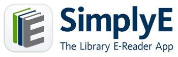 simplyE_header_500wide_edited.jpg