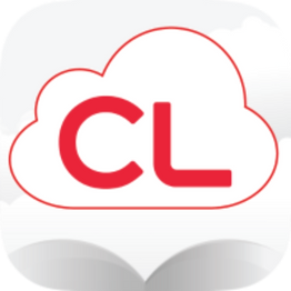 cloudLibrary_App_Icon_180x180_edited_edited_edited_edited_edited.png