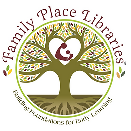 Family Place Logo.png