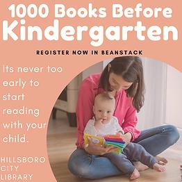 1000 Books Before Kindergarten.png