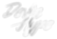 DEVIN HYPE Logo 2.png