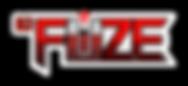FUZE logo 2.png