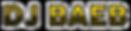 BAEB Logo.png