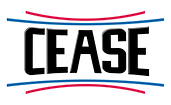 CEASE Logo 2.png
