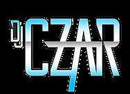 CZAR Logo 2.png