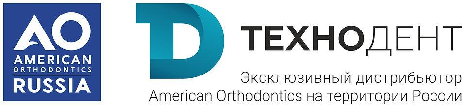 logo_technod.jpg
